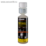 Petrol Multi conditioner 250 мл